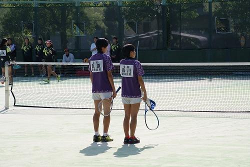 ソフトテニス 高校 愛知 県 三重県高体連ソフトテニス専門部