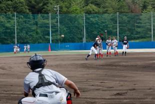 野球20212