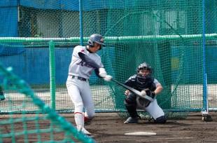 野球20213